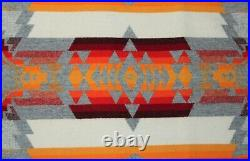 RARE BEAVER STATE PENDLETON WOOL BLANKET NEW WithO TAGS